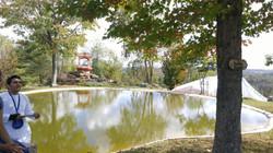 Radha Kund-Topmost Auspicious place