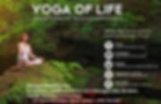 Yoga Flyer (1).png