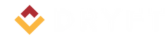 Dryft_logo_white.png