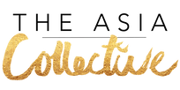 The-Asia-Colletctive-Logo-tiny.png