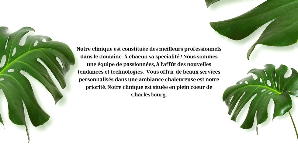 _Notre_clinique_est_constituée_des_mei