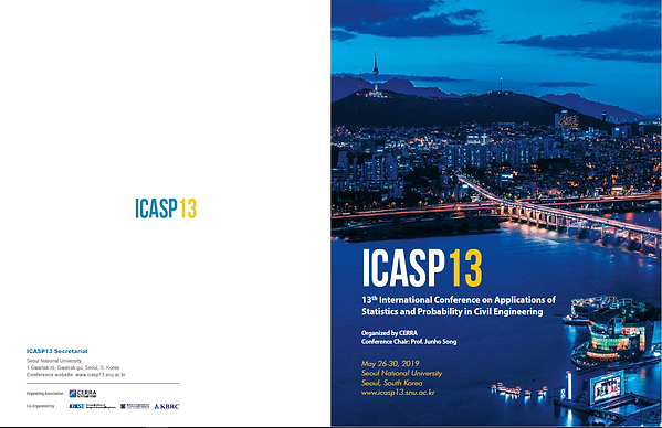 ICASP13.PNG
