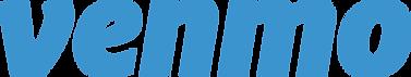 logo_2x-11a8ebcb6d56924e3303b945e27a5445
