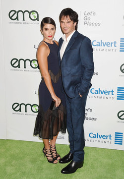 Ian-Somerhalder-Nikki-Reed-EMA-Awards-2016