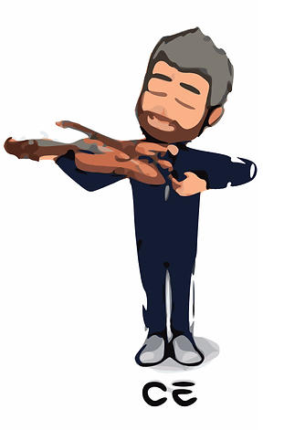 CE violin new.png