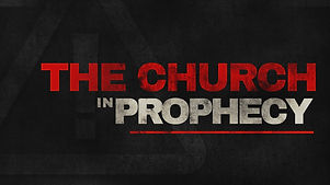 ChurchInProphecy.jpg