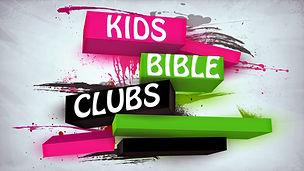 KidsClubs.jpg