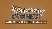 MissionaryConnect-Andersons.jpg