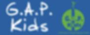 gapkids-highlight.png