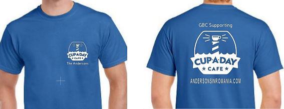 CupADay-Shirts.jpg