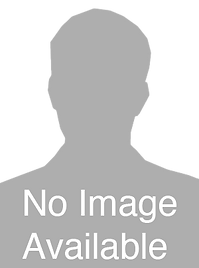 no-image-available.png