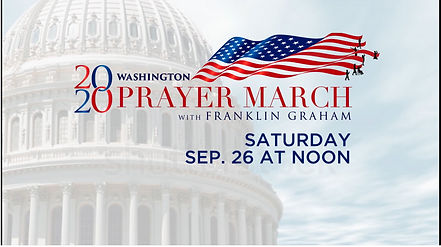 franklin-graham-prayer-march.jpg