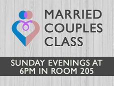 MarriedCouples.jpg