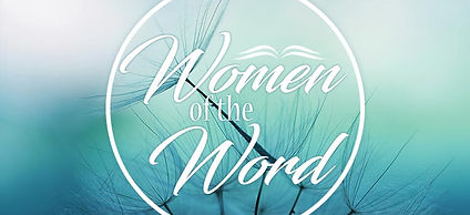 women-of-the-word.jpg