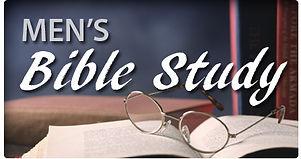 1471961358_mens bible study.jpg