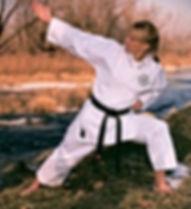 Eva Karate.jpg