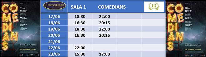 comedians_1w.JPG