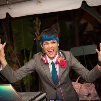 $1500 6Hrs Wedding DJ