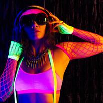 DJ-Frenchie_Blacklight-10.jpg