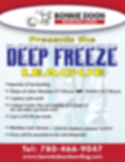 deep freeze 2018.jpg