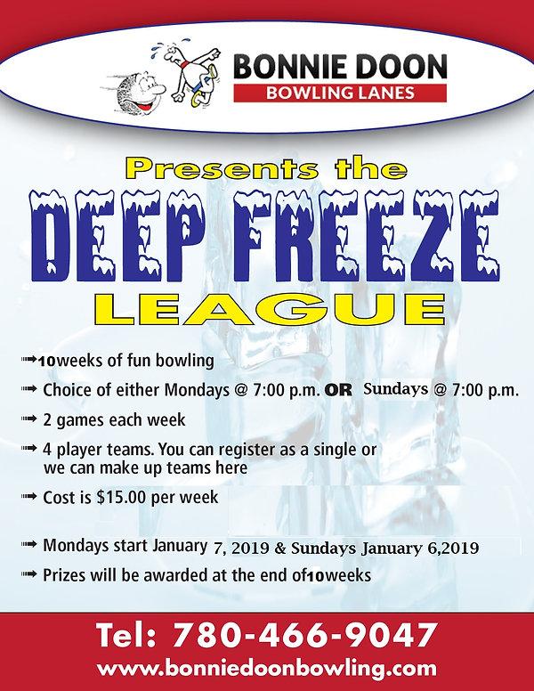 deep freeze 2018.jpg