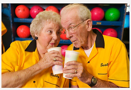 Senior Bowling Bonnie Doon.png