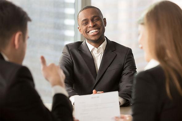 employment-services-1.jpg