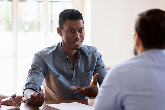 ngb-mentoring1.jpg