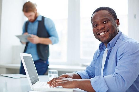 employment-services-2.jpg