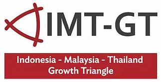 Indonesia – Malaysia – Thailand (IMT) Seminar