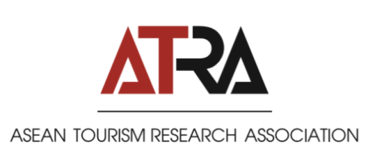 atra | Board of Directors (2019-2020)