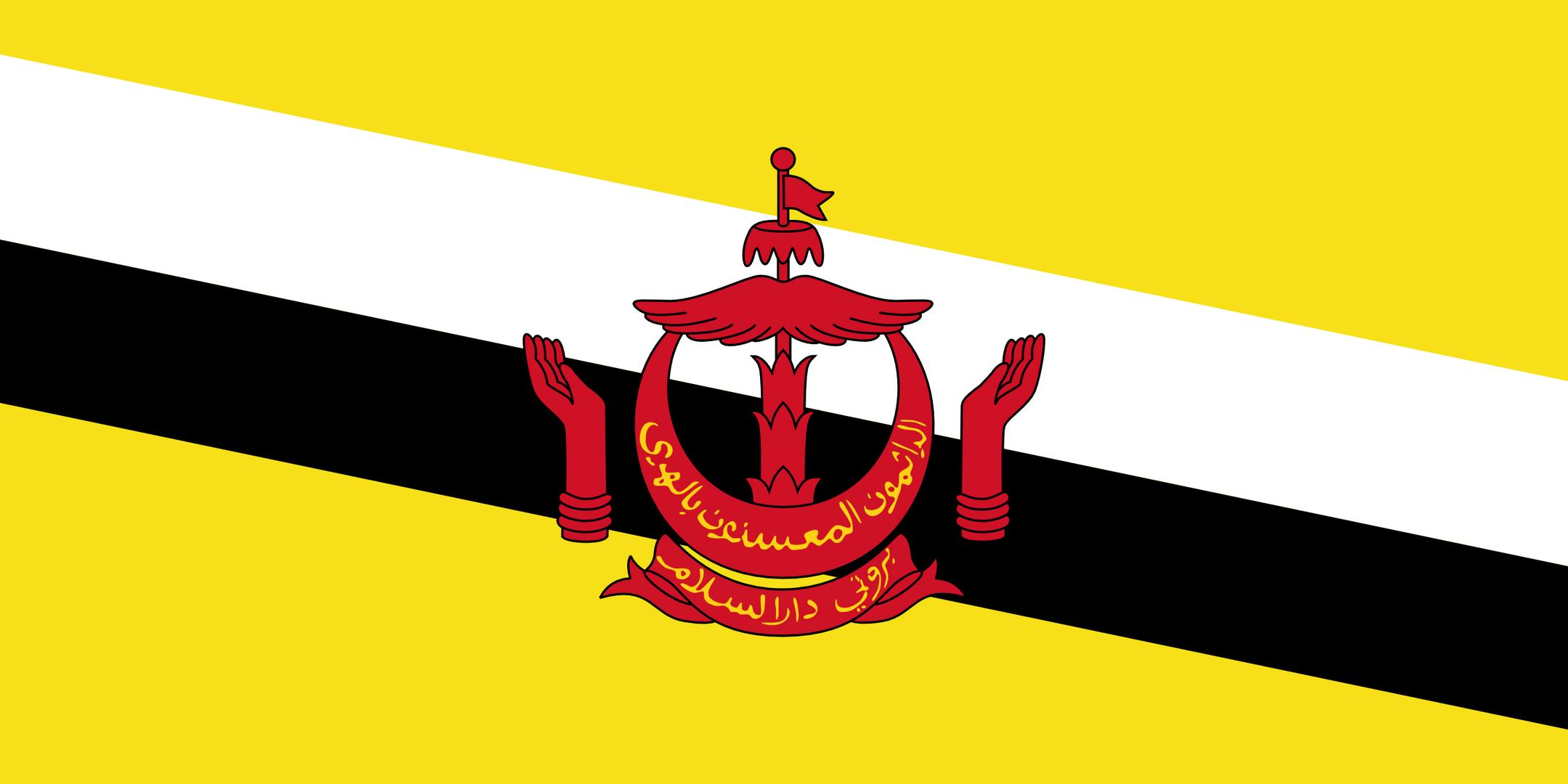 Brunei.png
