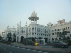 2009-05 Kuala Lumpur 033