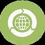 ESG-Integrated-Portfolios.png
