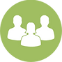 People - Green Bknd - 220x220.png