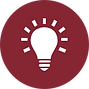 Light bulb with red background- 220x220.png