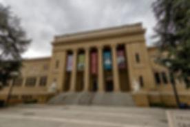 2017-07 Art Museum Exterior.jpg