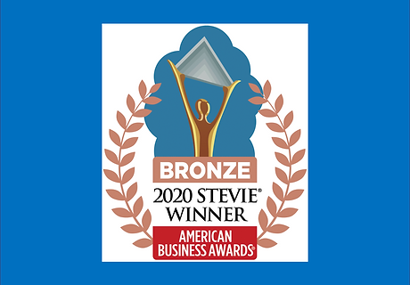 Steve Award Rectange.png