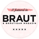Badge_Featured_in_Brautmagazin_freigestellt.png