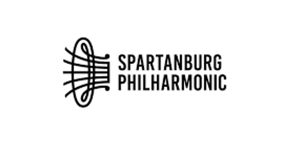 Spartanburg Philharmonic - Carefree