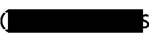 opencampus-logo-black.png