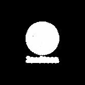 land&sea_Logo_RZ_weiß.png