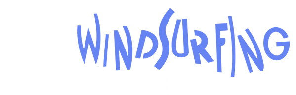logo_windsurfing_hamburg_white.png