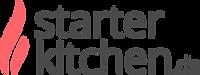 starterkitchen_light-e1467022689154.png