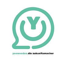 096-yooweedoo-logo.jpg
