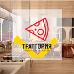 """Ресторан """"Траттория Броско"""""""