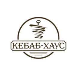 "Кафе ""Кебаб-Хаус"""