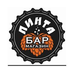 """Магазин-бар пенных напитков """"Пинта"""""""