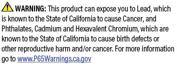 Phthalates&Cadmium&Hexavalent-LEAD.png