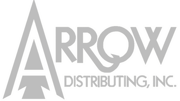 Job Description. In 1980, Arrow Distributing Began Selling RV And MH Parts  Out Of One Location In Omaha, Nebraska. Today, Arrow Has Nine Warehouses  And ...
